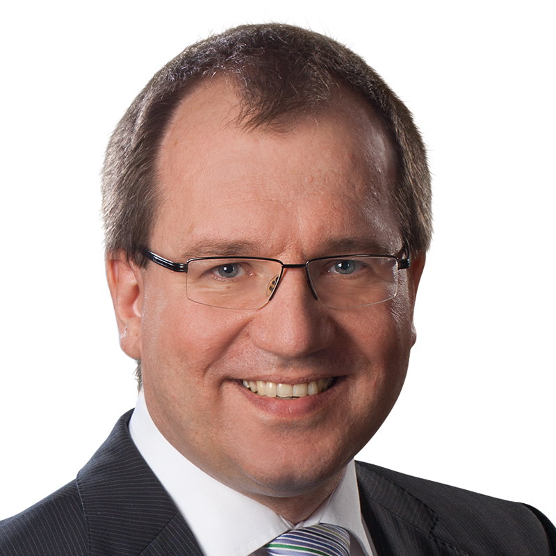 Hermann Falch für die FREIEN WÄHLER im Mobilitätsausschuss