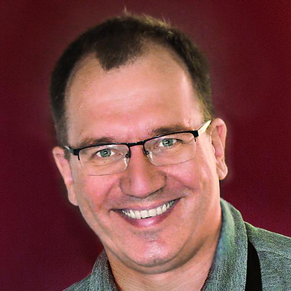 Hermann Falch, Sprecher im Mobilitätsausschuss