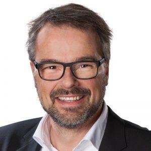 Jörg Zoller