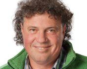 Jürgen Merz meint: Beratungsangebote für Grundstücksbesitzer sind besser als eine Satzung, die nur zu noch mehr Bürokratie führt.