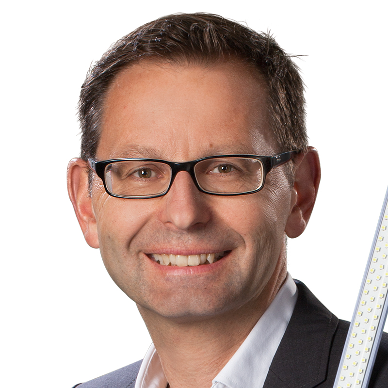 Thomas Heubach