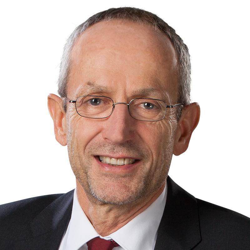 Wilfried Wallbrecht