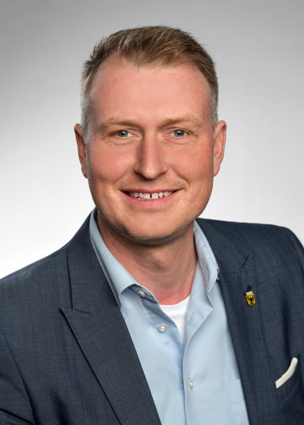 Hans-Georg Sigel